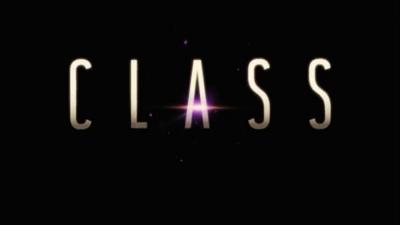 Class (2016) 1x01 Vose Ya Disponible