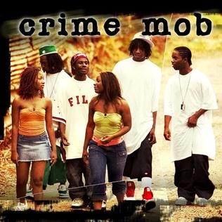 Crimemob2004.jpg