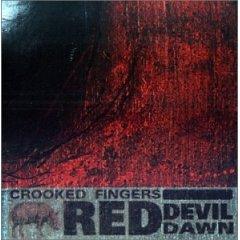 red devil dawn wikipedia