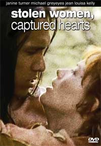 DVD cover of the movie Stolen Women- Captured Hearts.jpg
