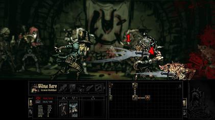 darkest dungeon deeds
