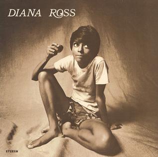 T'écoutes quoi sur ta platine? Dianasolo
