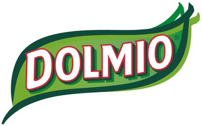 Sauce Logo File:dolmio-pasta-sauce-logo