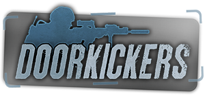 Picture of a game: Door Kickers: Action Squad