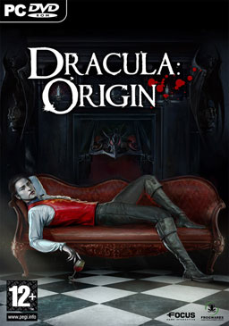 Dracula Origins.jpg
