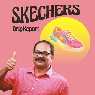 Skechers (song) - Wikipedia