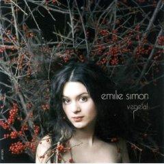 Emilie_Simon_%E2%80%93_Vegetal_non-US.jp