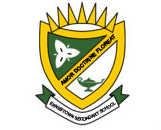 Ernestown Secondary School Crest.png