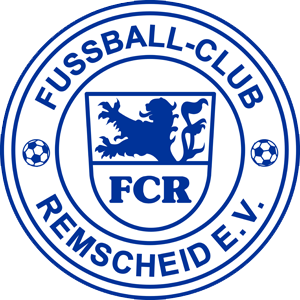 FC Remscheid association football club