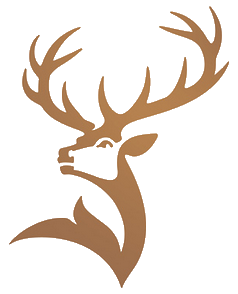 file glenfiddich logo png wikipedia reindeer clipart free black reindeer clip art free black and white