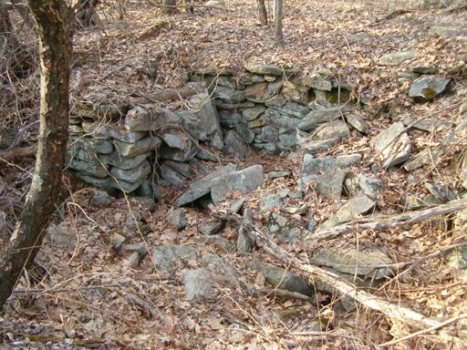 Rhode Island Wall Decor