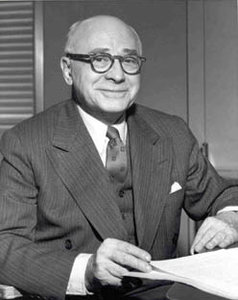 Harry Benjamin - Wikipedia