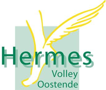 e94c9dbf4ddb Hermes Volley Oostende - Wikipedia