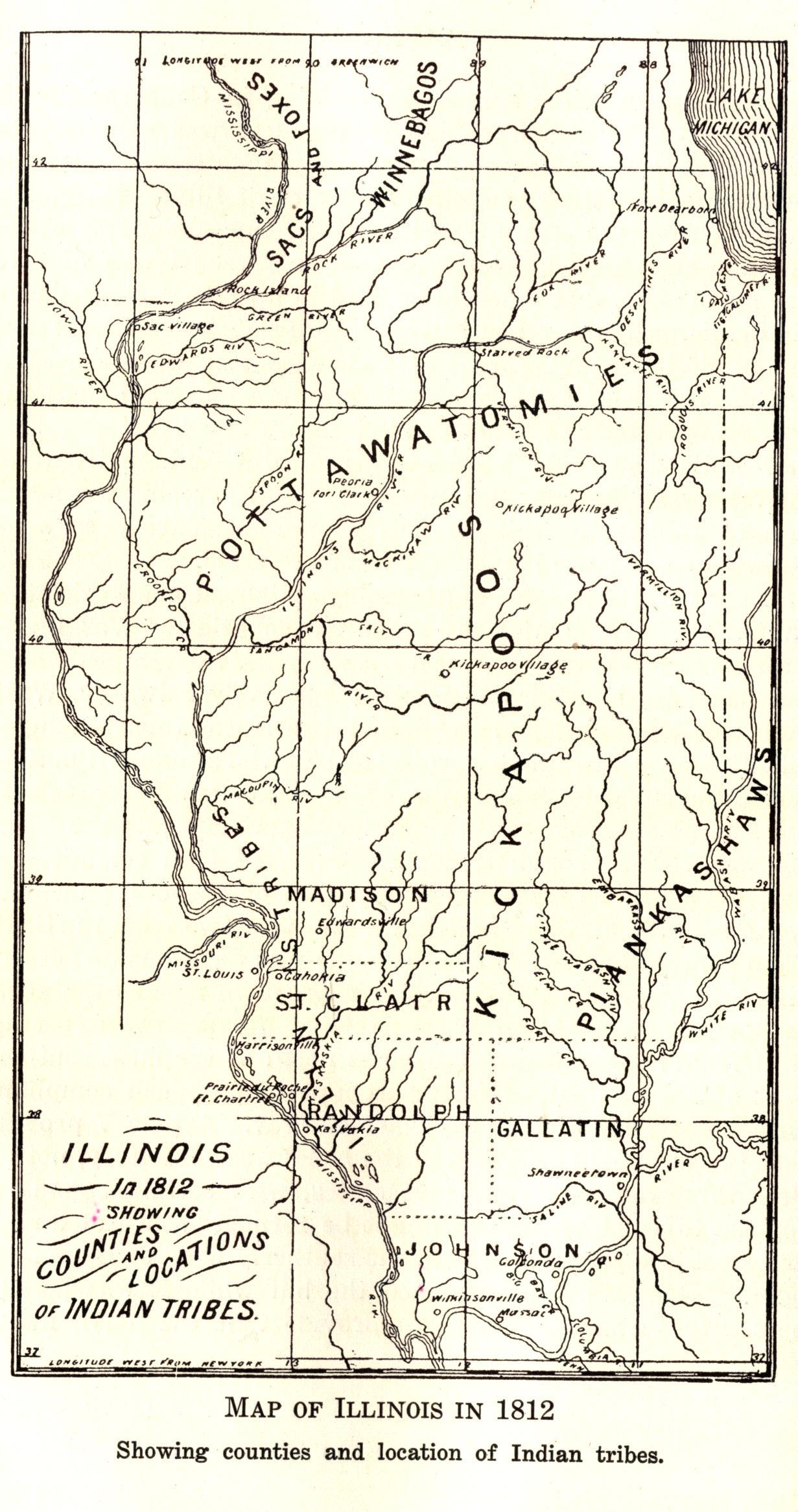 File:Illinois Territory War Of 1812 Map.jpg