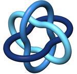 International Mathematical Union