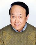 Isamu Tanonaka Japanese voice actor