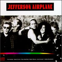 JA Jefferson-Airplane (1989ReunionAlbum).jpg