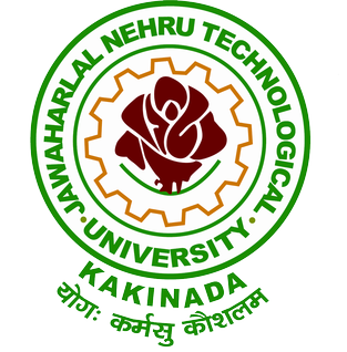 University in Andhra pradesh