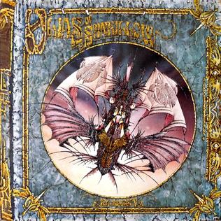 (Rock) Le rock progressif des années 70 - Page 15 Jon_anderson_olias_of_sunhillow_album_cover