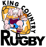 King Country Rugby Logo.png