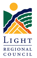 LightRegionalCouncil.png