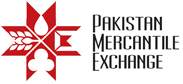Logo-Pakistan Mercantile Exchange.PNG