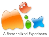 Logo personalized exp.jpg