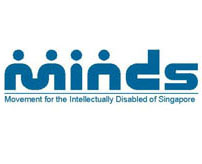 MINDS Singapore Logo.jpg