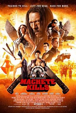 http://upload.wikimedia.org/wikipedia/en/0/04/Machete_Kills.jpg
