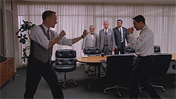Mad Men - Pete and Lane fight scene.jpg