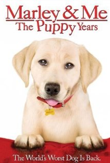 Marley & Me - The Puppy Years.jpg