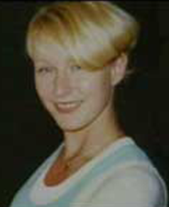 Murder of Melanie Hall British hospital clerk who disappeared in 1996 at Bath, Somerset, later found murdered