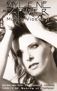 music videos ii wikipedia