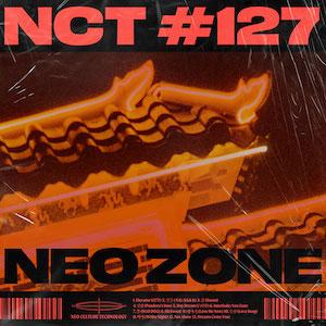 <i>Neo Zone</i> 2020 studio album by NCT 127