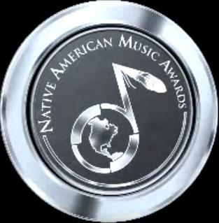Native American Music Awards - Wikipedia
