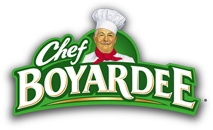 The Chef Boyardee Pizza Kit gives you a chance to make your own homemade pizza just the way you like it. You can buy the cheese pizza and add some of your .