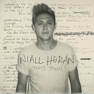 Niall_Horan_-_This_Town_single_cover.png