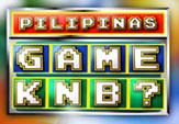 <i>Pilipinas, Game Ka Na Ba?</i> television series