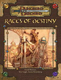 File:Races of Destiny coverthumb.jpg
