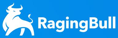RagingBull.com - Wikipedia