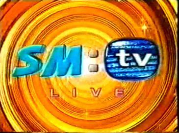 SMTV Live - Wikipedia