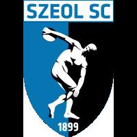 SZEOL SC Hungarian football club