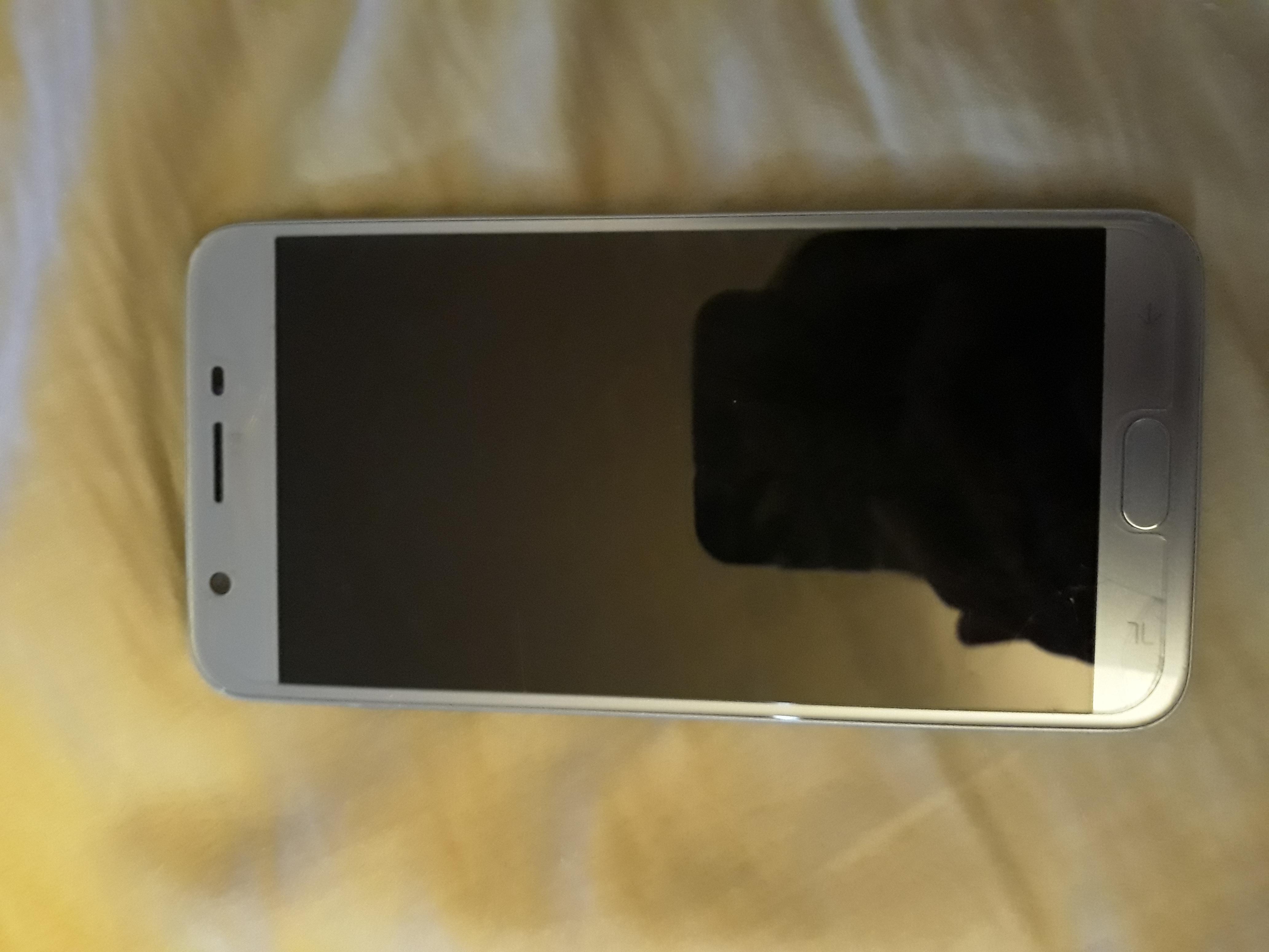 File:Samsung Galaxy J7 Star jpg - Wikipedia