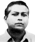 Santosh Chandra Bhattacharyya.jpg