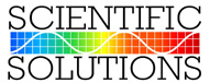 Scientific Solutions Inc.png