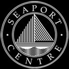 Seaport Centre