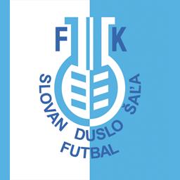 Slovan_duslo_sala.png