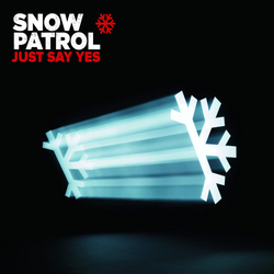 song by Snow Patrol