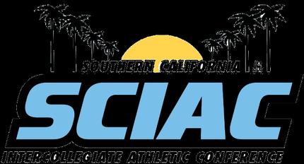 half off d9922 b06b6 Southern California Intercollegiate Athletic Conference ...