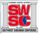 Southwest Suburban Conference